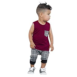 Sonnena Kinder KleiderNeu kaufen: EUR 2,72
