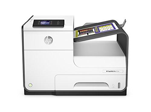 hp-pagewide-pro-452dw-color-2400-x-1200dpi-a4-wifi-gris-impresora-de-tinta-pcl-xl-postscript-3-2400-
