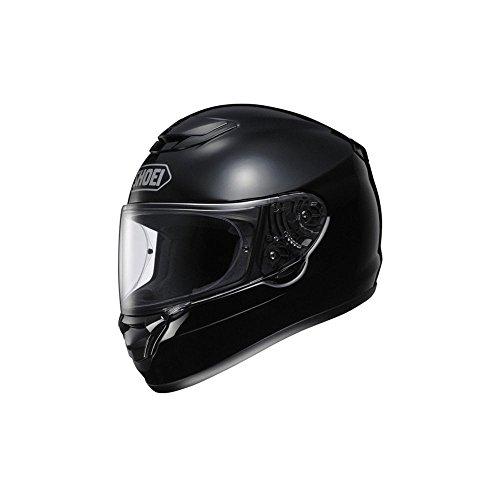 shoei-casco-qwest-monocolor-plain-negro-cm-57-58-int-m