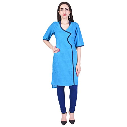 79a708b52d5ace Buy men-women-girls-boys Online at Lowest Prices in India
