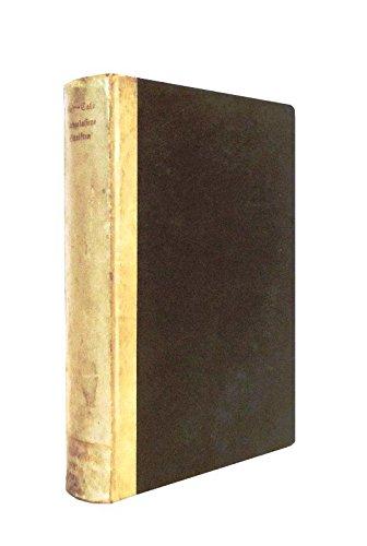 Nachgelassene Schriften. Mit einem Vorwort von Fritz Mauthner. Herausgegeben und eingeleitet von Arthur Brückmann. 4. Aufl.