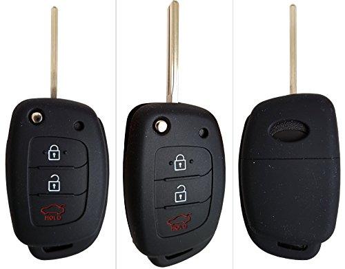 ck-hyundai-chiave-key-cover-case-custodia-silicone-per-i20-i40-tucson-ix20