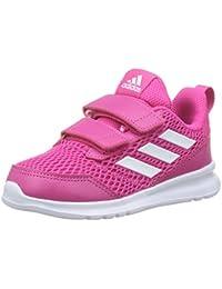 Amazon.it  adidas - 23   Scarpe per bambini e ragazzi   Scarpe ... 00c3550b99c
