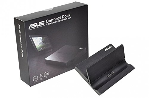Docking Station Original für Asus TF201 Transformer Pad Prime