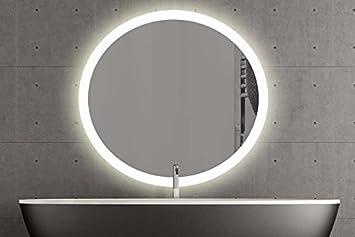 spiegel mit finest spiegel mit with spiegel mit best passend fr lenker mit einem von bis mm dh. Black Bedroom Furniture Sets. Home Design Ideas
