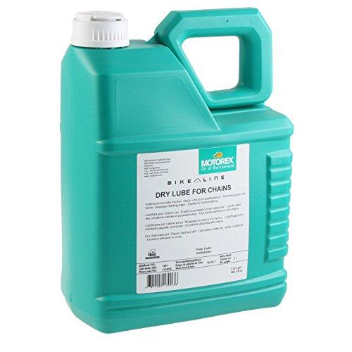 motorex-trocken-kettenschmiermittel-5-l-dry-lube-schmierstoff-staubabweisend-300210