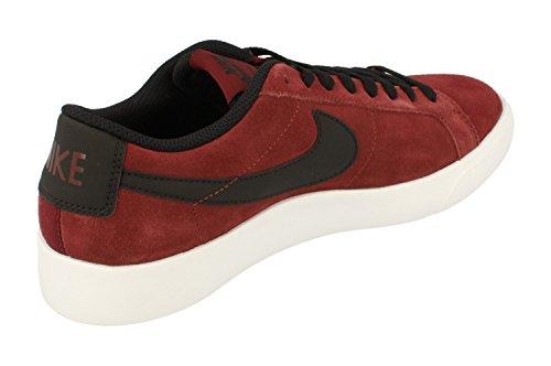 Bordeaux Camicia Nike Core Per L'uomo Pro qwfxSnw6Ra