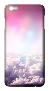 Mott2 Back Case for Oppo A57 | Oppo A57Back Cover | Oppo A57 Back Case - Printed Designer Hard Plastic Case - Girls theme