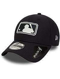 9fbf60f57ddd New Era League Logo 3930 Neyyan – Casquette Ligne New York Yankees