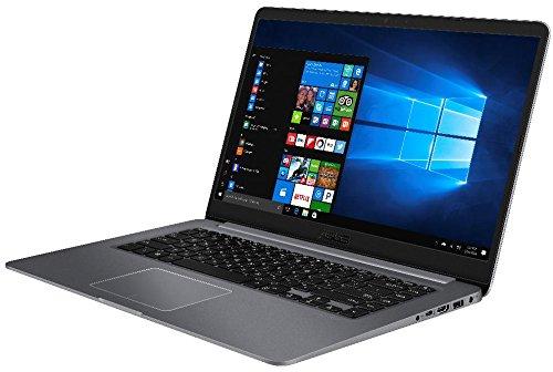 ASUS 15 X510UQ i5 15.6 inch Grey