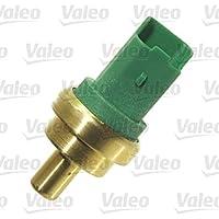 Valeo 700055 Sensor temp. refrigerante