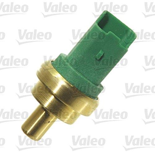 Valeo 700055 Kühlmitteltemperatur-Sensor