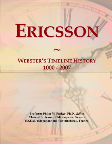 ericsson-websters-timeline-history-1000-2007