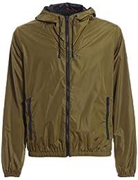 Amazon.it: fay uomo 200 500 EUR Giacche e cappotti