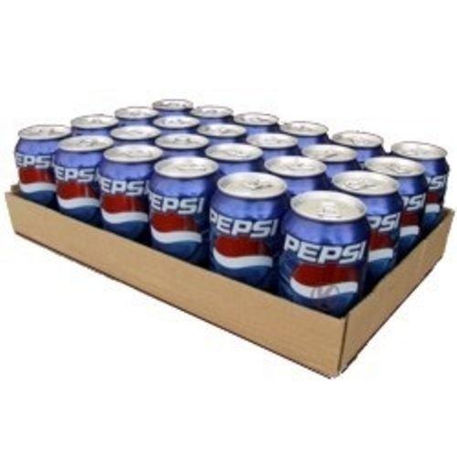 pepsi-cola-24x-330ml-koffeinhaltiges-erfischungsgetrnk