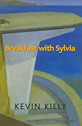 Breakfast With Sylvia