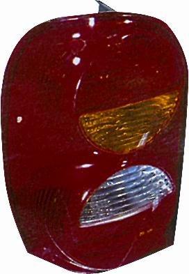 56510-faro-gruppo-ottico-posteriore-dx-chrysler-jeep-jeep-cherokee-liberty-2001-10-2007-12