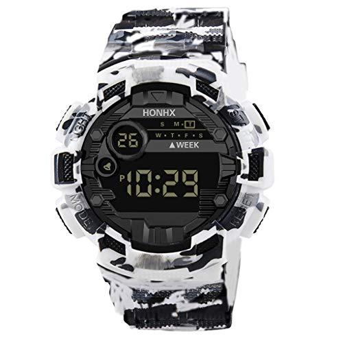 Sport Armbanduhr GPS sportuhr Smartphone Armband Fitness Uhr Uhr mit pulsmesser laufuhr sportuhren Test Fitness Armband Fitness Uhr Test sportarmband Test Armband Handy runtastic Armband