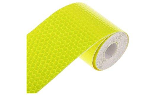 exsiveme-avertisseur-reflechissant-visibilite-bande-film-adhesif-autocollant-5-cm-x-3-m-bleu-jaune-5