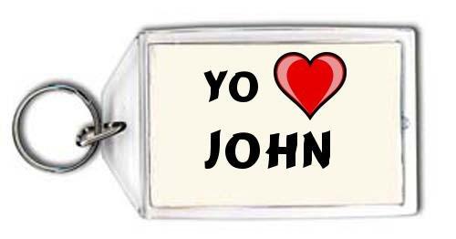 llavero-con-estampado-de-te-quiero-john