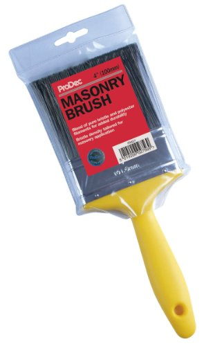 rodo-professional-4-inch-flat-masonry-brush