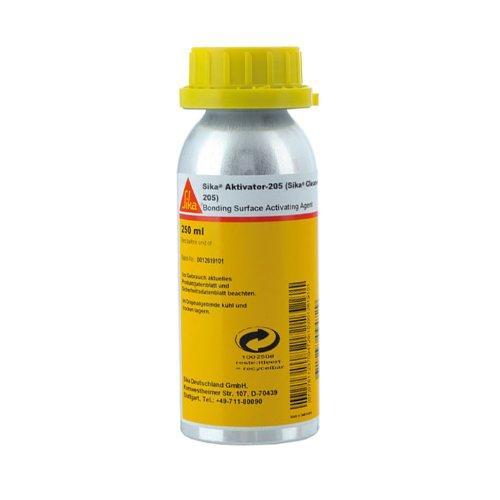 sika-aktivator-205-250-ml-dose