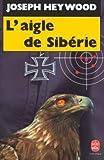 L'aigle de Sibérie