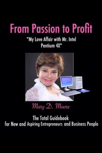 from-passion-to-profit-my-love-affair-with-mr-intel-pentium-4