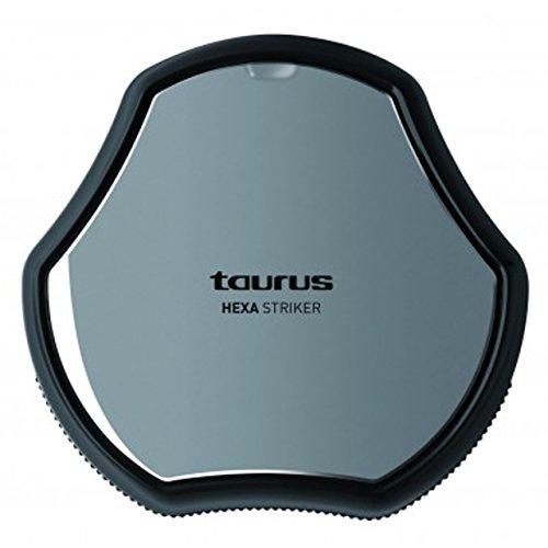 Taurus Hexa Stiker, 9.6 W, 0.35 litros, 40 Decibelios