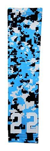 deportes-granja-custom-numero-luz-azul-negro-blanco-digital-camuflaje-brazo-funda-lysb016ynqsck-sprt