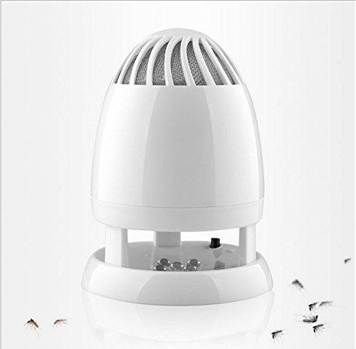 thinp-antimosquitos-electrico-lamapra-antimosquitos-led-sistema-aire-fisca-trampa-de-mosquitos-insec