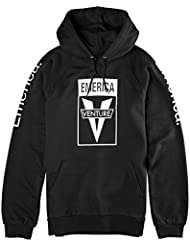 EMERICA Sweat EMERICA X VENTURE PO FLEECE