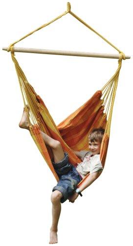 amazonas-el-1952230-relax-orange-haengesessel-belastbarkeit-120kg-2