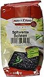 Müller´s Mühle Schwarze Bohnen, 5er Pack (5 x 1000 g)