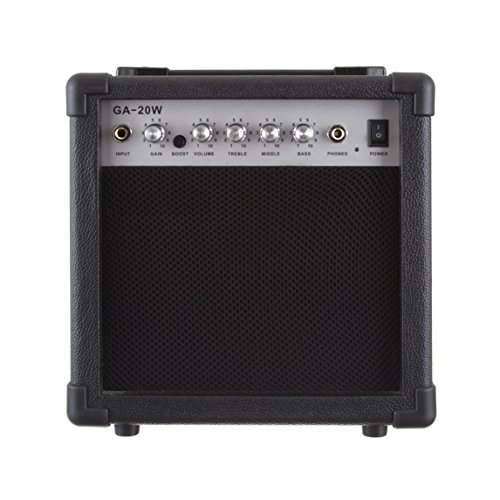 rockjam-rj20w-guitar-amplifier