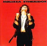 Melissa Etheridge -