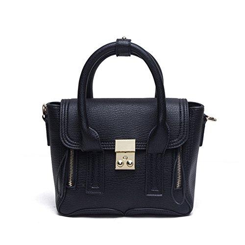 Borsa blocco Ms./pacchetto di ali/borsa Bat/borsetta/Shoulder Bag Messenger-B1 B1