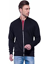 Alan Jones Clothing Men's Fleece Sweatshirt