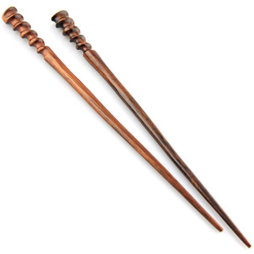 evolatree-pair-of-hand-carved-fine-spiral-sono-wood-high-gloss-hair-chopsticks-75