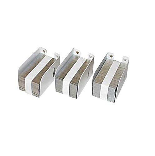 kyocera-staple-5ax82010