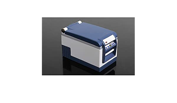 RC4ZS1317 RC4WD ARB 1//10 Fridge Freezer