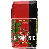 Rosamonte, Mate Tee, 1 Stuk (1 X 1000 G)
