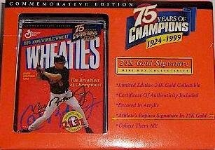 cal-ripken-jr-75-years-of-champions-wheaties-mini-box-collectible-by-wheaties