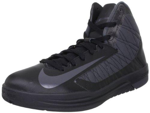 Nike - Basket Wmns Air Max 95 307960 - 300 Kaki Vert