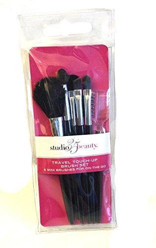 studio-35-beauty-travel-touch-up-brush-set-by-studio-35-beauty
