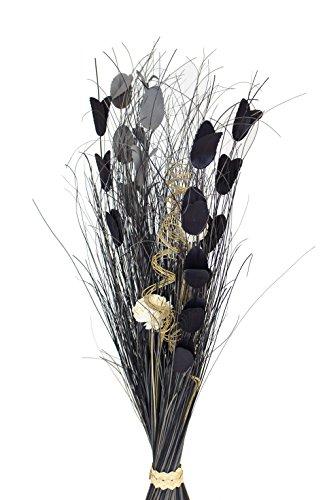 50 Stücke Künstliche Kiefer Äste Kunststoff Kiefer Blätter Für Weihnachten Party Dekoration Faux Laub Gefälschte Blume Diy Handwerk Kranz Fest In Der Struktur Haus & Garten