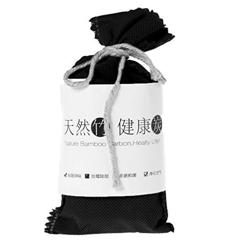 LANDUM-odore-casa-auto-ammortizzatore-carbone-di-bamb-carbone-attivo-deodorante-deodorante