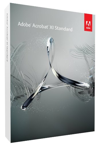 adobe-acrobat-xi-standard-version-pc