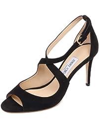 Amazon.es: Jimmy Choo - 200 - 500 EUR: Zapatos y complementos