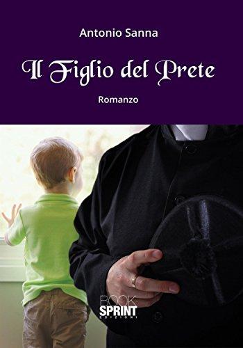 Il figlio del prete